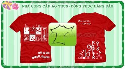 may-ao-dong-phuc-lop2728