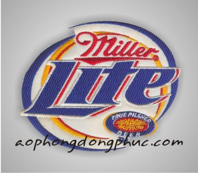 theu logo cong ty little